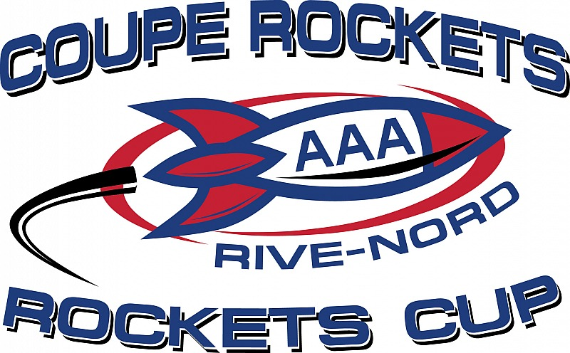 Coupe Rockets 2018