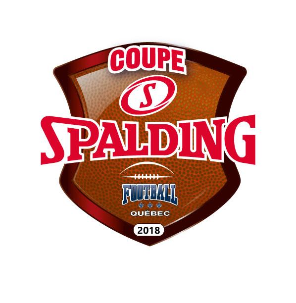 Coupe Spalding 2018