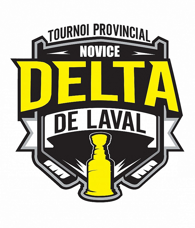 Tournoi novice Delta 2018