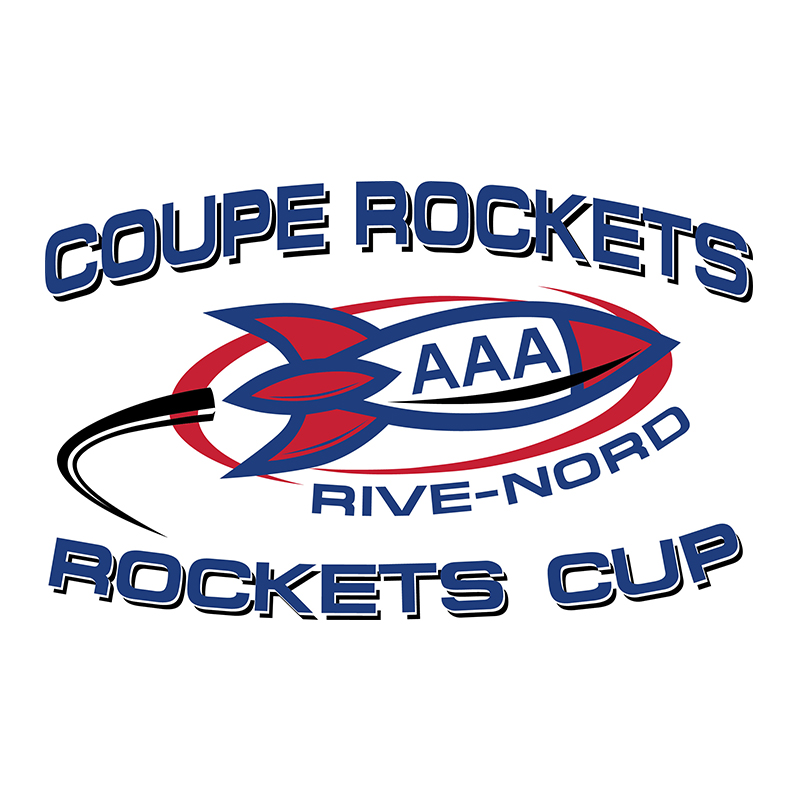 Coupe Rockets 2019