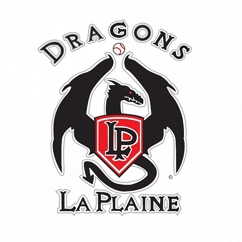 Baseball La Plaine