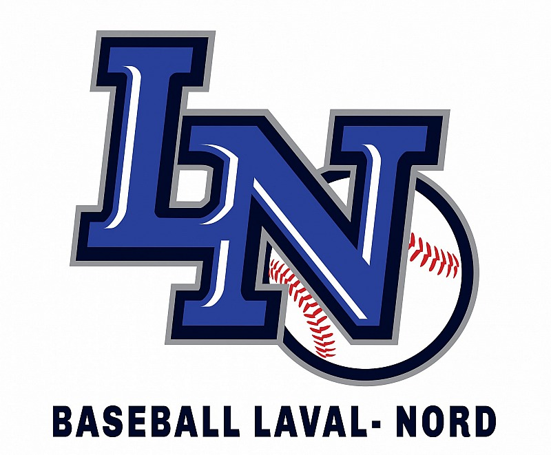 Baseball Laval-Nord - 2020